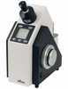 EW-81001-30 Reichert Mark III Abbe Refractometer, 110to 240 VAC, 50/60 Hz