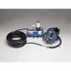 Allegro One Man Full Face Piece Supplied Air System with 50 foot Hose