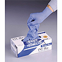 Elbow Length Disposable Nitrile Gloves