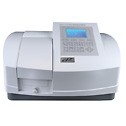 EW-83057-30 Cole-Parmer<small><sup>®</sup></small> Scanning UV/Visible Spectrophotometer, 115 VAC