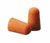 RK-83111-00 3M<small><sup>™</sup></small> Foam Earplugs, Uncorded, Bx/200