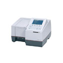 Representative photo only Shimadzu UVmini 1240 UV Visible Scanning Spectrophotometer 115 VAC