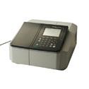 EW-83400-20 Shimadzu UV-1800 UV/Visible Scanning Spectrophotometer; 115 VAC