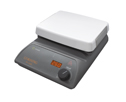 Representative photo only Corning Digital Hot Plate 10 x 10 120 VAC