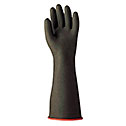 Reusable Latex Gloves