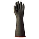 Reusable Latex Gloves