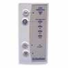 EW-86303-01 LD50 : Deluxe Lightning/Storm Detector