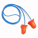 RK-86310-01 Howard Leight MAX<small><sup>®</sup></small> Disposable Earplugs with cord