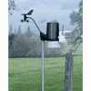 EW-86403-13 Vantage Pro2 Plus, Wireless Weather Station (representative photo)