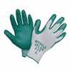 Sperian Atlas Fit Rubber Dipped Gloves