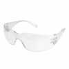 Representative photo only 3M Virtua 1 5 Magnifier Safety Eyewear Clear Lens