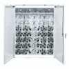 EW-86478-01 Germicidal Cabinet