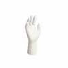 Representative photo only Kimtech Pure G3 NXT Nitrile Cleanroom Gloves Size 7 60 bag