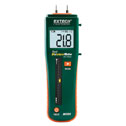 EW-86531-53 Pocket Moisture Meter with Pin/Pinless Combination