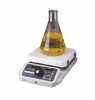 Thermo Scientific Super Nuova ceramic stirring hot plate 10 x 10 120vac (Representative photo only)