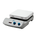 EW-86579-44 Velp Digital Ceramic Stirring Hot Plate, 120V