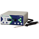 Digi Sense TC 9500 Multiparameter Temperature Controller with USB Output 115V - 89800-03
