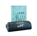View Cole-Parmer&reg; Barometer with Digital Thermometer (YO-90080-02) image