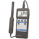 EW-90080-04 Cole-Parmer Humidity/Thermometer Meter