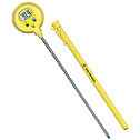 EW-90205-05 Oakton Water-resistant pocket thermometer