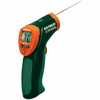 WZ-90415-14 Extech 42510A Compact Infrared Thermometer (12:1)