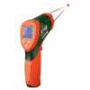 WZ-90440-64 Extech 42512 Dual Laser Infrared Thermometer 30:1