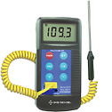 EW-91210-45 Workhorse Thermocouple Thermometer