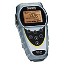 Representative photo only Oakton Temp 360 Datalogging Precision RTD Thermometer w boot