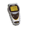 Temp-10 Thermocouple Thermometers