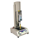 WZ-93950-88 Motorized Force Gauge Test Stand, Vertical standard
