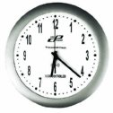 EW-94460-20 Atomic clock, analog