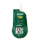 Extech IR201A Compact Infrared Thermometer 6 1  (Representative photo only)