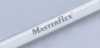 Representative photo only Masterflex peroxide cured silicone tubing L S 17 25 ft
