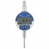 "EW-97153-00 Digital indicator with LCD, 0 to 1""/0 to 25 mm"