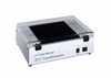 Cole Parmer UV Transilluminator 8W 302 365nm 21x26cm filter 115V (Representative photo only)