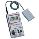 EW-97651-10 UVX Digital UV Intensity Meter - does not come with sensor