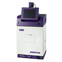 UVP BioDoc-It Imaging Systems
