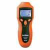 SC-98805-93 Extech Mini Laser Photo Tachometer
