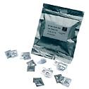 EW-99560-52 DPD Free Chlorine Reagent Powder Pillow Packs, 5 mL, 100 Tests