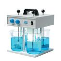 Velp Flocculator Jar Testers