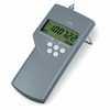 EW-99564-03 GE (Druck) DPI 740 : Barometer 23/34inHGA Portable Precision Barometer