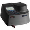 EW-99564-10 THERMO AQUAMATE 7000 VIS SPECTROMETER