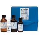 LaMotte 3658 SC Manganese Test Kit 50 Tests Kit (Representative photo only)
