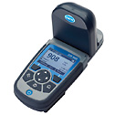 HACH COMPANY -  - Hach DR 900 Multiparameter Colorimeter handheld