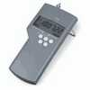 Representative photo only GE Druck DPI 740 Barometer 1 77inHGA Portable Precision Barometer