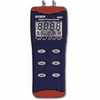 Representative photo only Extech 406800 Digital Manometer with PC Interface