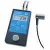 Ecom Instruments A0001511 Standard Thickness Gauge Probe (Representative photo only)