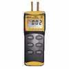 General Tools DM8230 Digital Manometer 0 to 30 psi (Representative photo only)