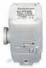 Representative photo only Pressure Transducer I to P 4 20MA 3 120PSI I P Curr To Press