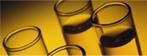 Masterflex applications pharmaceutical & biotech